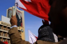 Majority don't support unrest in Bahrain, says Irish woman in Manama