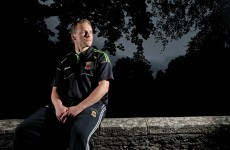Andy Moran: 'Courage' Mayo showed in final defeat was key to improvement