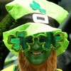 St Patrick's Day festivities around the country: Your weekend guide