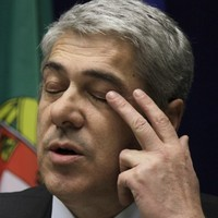Portugal facing choppy waters after Moody's debt downgrade