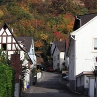 Three dead, including gunman, after shooting spree in German village