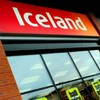 """Iceland forced to withdraw ad that claimed Irish food authority was """"unaccredited"""""""