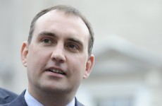 Senator who signed recall petition defends missing recalled Seanad debate