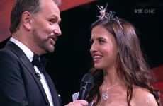 7 people who are weirdly miffed about the Rose of Tralee