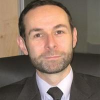 Meet the Harvard-educated Frenchman who is Ireland's new financial regulator