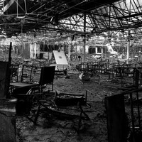 Alan Shatter rules out any fresh inquiry into the Stardust disaster