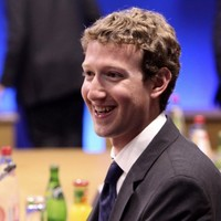 How Facebook and other tech giants want to give the whole world internet access
