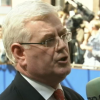 Tánaiste: We've no information on reports of Halawa siblings being charged