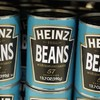 Threat to 250 jobs at Heinz UK and Ireland