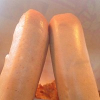 Hot Dogs Or Legs has reached Ireland