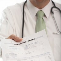 GP fees in Dublin are the most expensive in the country