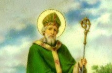 Ten things you didn't know about Ireland's favourite saints