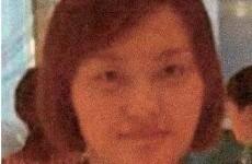 Gardaí search for teen last seen four days ago in north Dublin