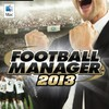 Football Manager: The computer game that discovered Lionel Messi