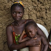 """""""Grave abuses"""" committed in Ivory Coast conflict: report"""
