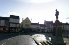 Man charged with murdering two women in Dromore