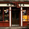 The Irish Pub has an official trailer