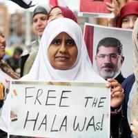 No update on status of Halawa siblings being held in Egypt
