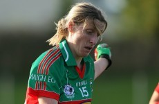 Ladies football: teams, odds and predictions for tomorrow's quarter-finals