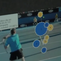Eye-tracking technology used to hone new Irish sport stars