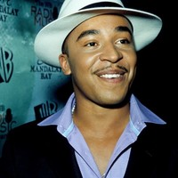 On this night in 1999 you were listening to... Lou Bega
