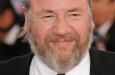 Dublin to feature in new Sky One drama starring Ray Winstone
