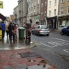 When good stag parties go bad... in Dublin