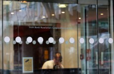 Data breach involving payments to current and former IBRC staff
