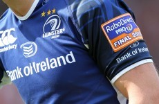 RaboDirect are on the way out -- so what's next for Pro12 rugby?