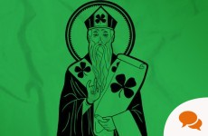 Column: Cardinal Rules Part 16. The REAL story of St Patrick.