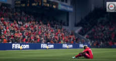 Check out the brilliant new trailers for FIFA 14