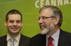 Labour should 'pull out of coalition' if they really want to change politics - Doherty