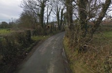 Man killed in Donegal hit-and-run
