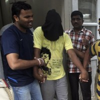 Police in India arrest fifth gang member suspected of gang-raping photographer