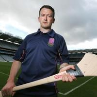 11 questions for Cork hurling legend Donal Óg Cusack