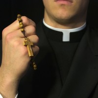20 new trainee priests start studies at Maynooth