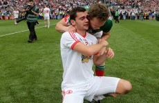 5 Talking Points - Mayo v Tyrone, All-Ireland senior football semi-final