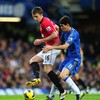 3 key battles that will decide Manchester United v Chelsea