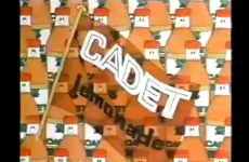 These Irish ads from the early 90s will take you back