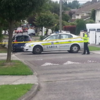 Bomb disposal team deployed to area of south Dublin