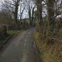 Car being examined by gardaí investigating Donegal hit-and-run