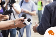 """Column: Media and mental health – can we afford to take a """"it's not my job"""" approach?"""