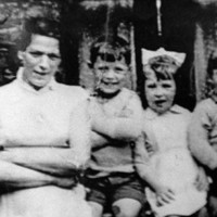 Jean McConville family launch civil action against PSNI & MoD