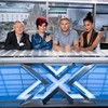 Watching The X Factor tonight? Try this drinking game