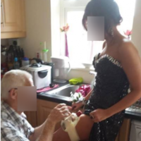The DOs and DON'Ts of going to your Debs
