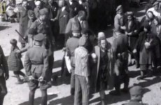 Over 40 Auschwitz guards to face German prosecutors