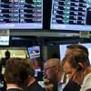 Wanted JP Morgan trader arrested in Spain over €4.6 billion scandal
