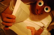 Debunked: Does reading in low light or staring at a screen damage your eyesight?