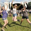 Electric Picnic 'has signed contract for 10 more years'