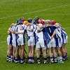 Donal Óg Cusack in the dark over Waterford manager position speculation